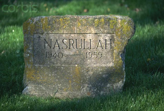 nasrullah-grave