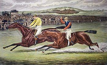 1886-derby
