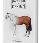 Breeding by Deign by Floyd Oliver