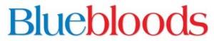 bluebloods-logo