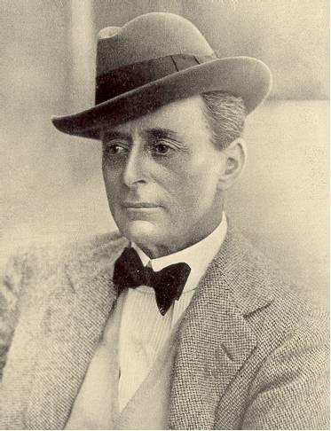 George Lambton