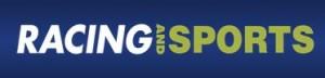 racing-sports-logo